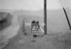 SD891680A, Ordnance Survey Revision Point photograph in Greater Manchester