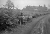 SD911468K, Ordnance Survey Revision Point photograph in Greater Manchester