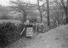 SD881551A, Ordnance Survey Revision Point photograph in Greater Manchester