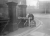 SD881425B, Ordnance Survey Revision Point photograph in Greater Manchester