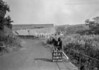 SD881463A, Ordnance Survey Revision Point photograph in Greater Manchester