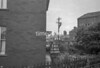 SD901474A, Ordnance Survey Revision Point photograph in Greater Manchester