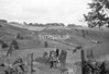 SD901620A, Ordnance Survey Revision Point photograph in Greater Manchester