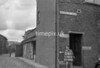 SD901404B, Ordnance Survey Revision Point photograph in Greater Manchester