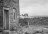 SD891610K, Ordnance Survey Revision Point photograph in Greater Manchester