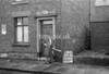 SD901411B, Ordnance Survey Revision Point photograph in Greater Manchester