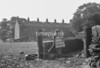 SD901562K, Ordnance Survey Revision Point photograph in Greater Manchester