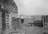 SD891533A, Ordnance Survey Revision Point photograph in Greater Manchester