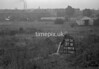 SD901431W, Ordnance Survey Revision Point photograph in Greater Manchester