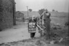 SD901562W, Ordnance Survey Revision Point photograph in Greater Manchester