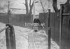 SD891413A, Ordnance Survey Revision Point photograph in Greater Manchester