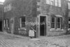 SD901571B, Ordnance Survey Revision Point photograph in Greater Manchester