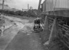 SD881558A, Ordnance Survey Revision Point photograph in Greater Manchester