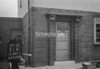 SD891151A, Ordnance Survey Revision Point photograph in Greater Manchester