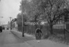 SD891102A, Ordnance Survey Revision Point photograph in Greater Manchester