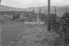 SD931182K, Ordnance Survey Revision Point photograph in Greater Manchester