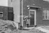 SD891086B, Ordnance Survey Revision Point photograph in Greater Manchester