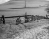 SD931171A, Ordnance Survey Revision Point photograph in Greater Manchester