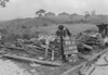 SD891099B, Ordnance Survey Revision Point photograph in Greater Manchester