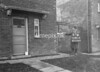 SD891097W, Ordnance Survey Revision Point photograph in Greater Manchester