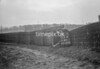 SD891103A, Ordnance Survey Revision Point photograph in Greater Manchester
