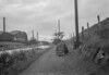 SD891114A, Ordnance Survey Revision Point photograph in Greater Manchester