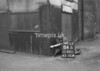 SD931184B, Ordnance Survey Revision Point photograph in Greater Manchester