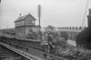 SD891119A, Ordnance Survey Revision Point photograph in Greater Manchester
