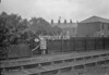 SD891119B, Ordnance Survey Revision Point photograph in Greater Manchester