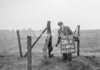 SD891006A, Ordnance Survey Revision Point photograph in Greater Manchester