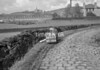 SD931172K, Ordnance Survey Revision Point photograph in Greater Manchester