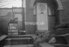 SD891134A, Ordnance Survey Revision Point photograph in Greater Manchester