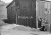 SD891138A, Ordnance Survey Revision Point photograph in Greater Manchester