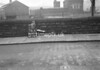 SD931176A1, Ordnance Survey Revision Point photograph in Greater Manchester