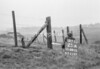 SD891025A, Ordnance Survey Revision Point photograph in Greater Manchester