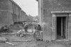 SD891075B, Ordnance Survey Revision Point photograph in Greater Manchester