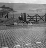 SD931183B, Ordnance Survey Revision Point photograph in Greater Manchester