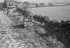 SD931182A, Ordnance Survey Revision Point photograph in Greater Manchester