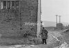 SD891073A, Ordnance Survey Revision Point photograph in Greater Manchester