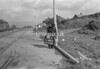 SD891046A, Ordnance Survey Revision Point photograph in Greater Manchester