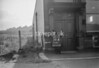 SD891138B, Ordnance Survey Revision Point photograph in Greater Manchester