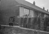 SD891142A, Ordnance Survey Revision Point photograph in Greater Manchester