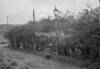 SD891147A, Ordnance Survey Revision Point photograph in Greater Manchester
