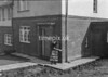 SD891056A, Ordnance Survey Revision Point photograph in Greater Manchester