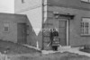 SD891047B, Ordnance Survey Revision Point photograph in Greater Manchester