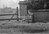 SD931172B, Ordnance Survey Revision Point photograph in Greater Manchester