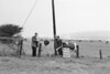SD891043A, Ordnance Survey Revision Point photograph in Greater Manchester