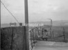 SD891136B, Ordnance Survey Revision Point photograph in Greater Manchester