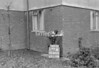 SD891077A, Ordnance Survey Revision Point photograph in Greater Manchester