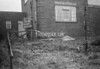 SD891150B, Ordnance Survey Revision Point photograph in Greater Manchester